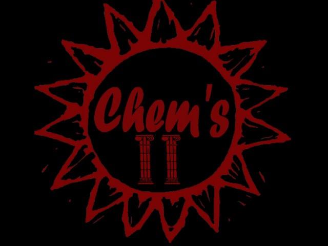 LE CHEM'S