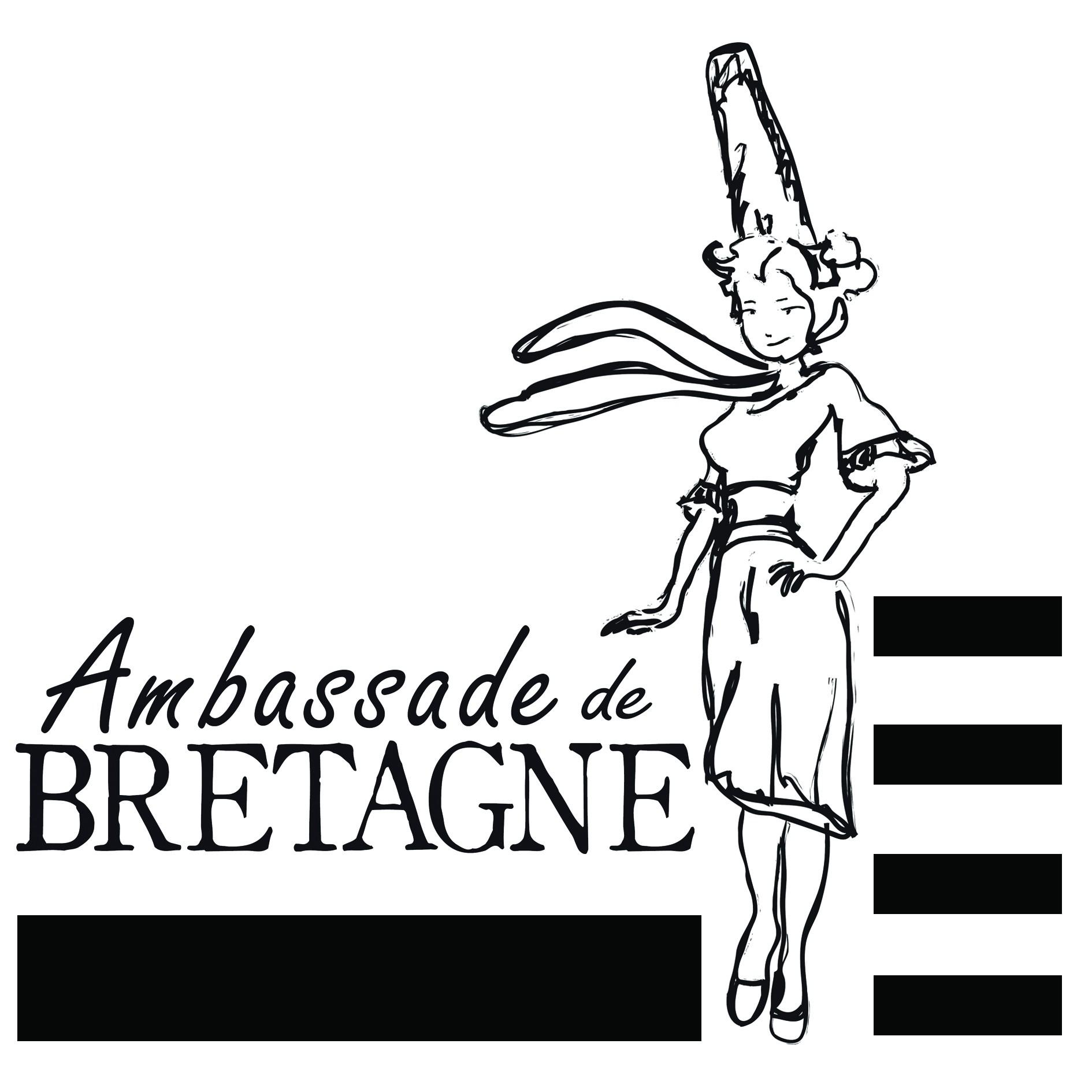 Ambassade De Bretagne