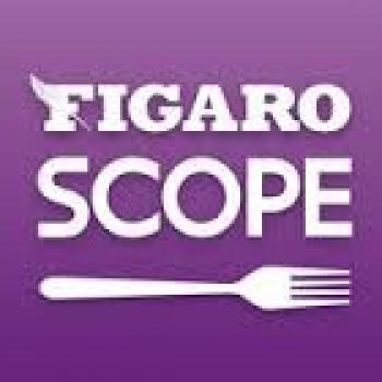 Coup cœur du Figaroscope