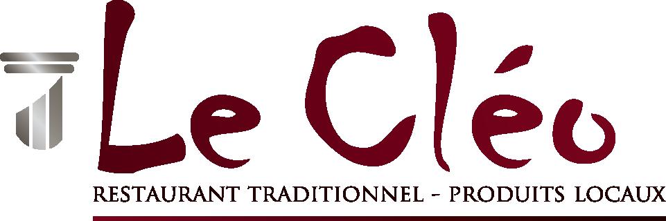 Logo Le Cléo