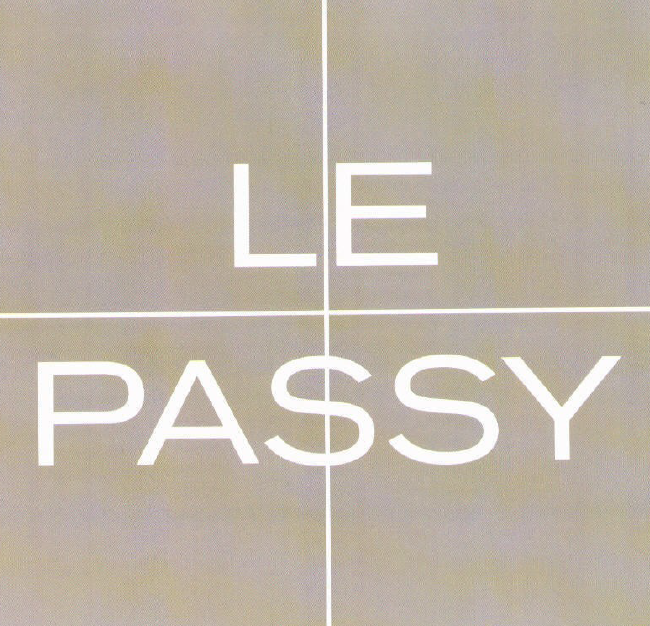 Photo of Le Passy