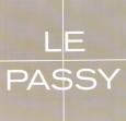Le Passy