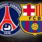 Barcelone-PSG sur grand écran