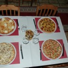 Photo New Pizza