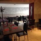 Photo Restaurant Le Nazionale