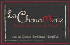 La Chouamerie