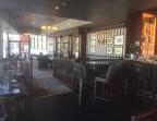 Au bureau pub brasserie à lyon vaise mcalyon
