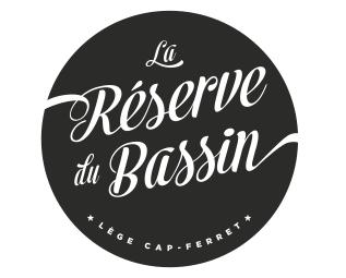 La Réserve du Bassin