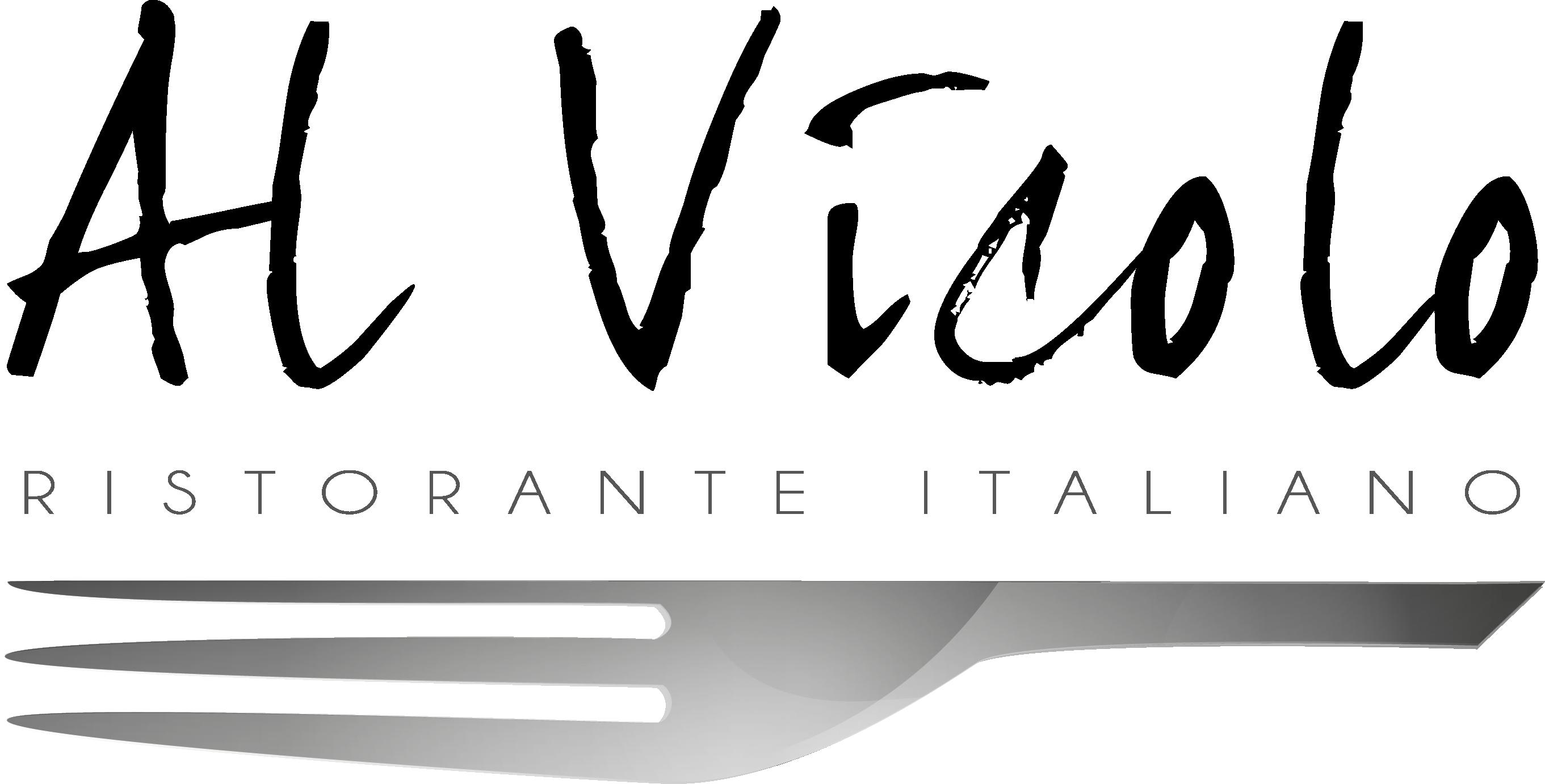 Logo Al Vicolo