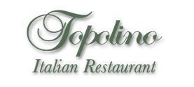 Photo of Topolino Italian restaurant