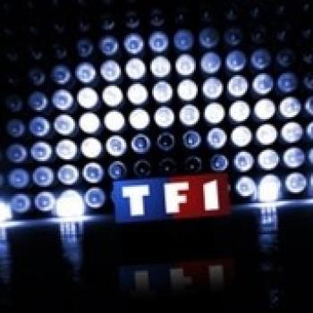 Parution TF1