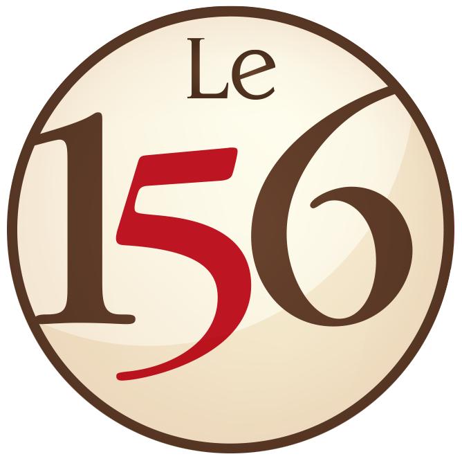Le 156