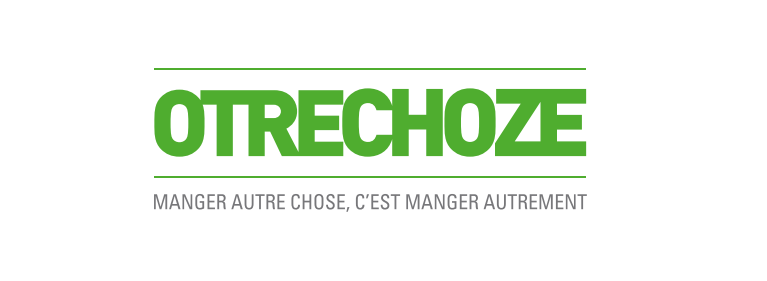 Logo Otrechoze