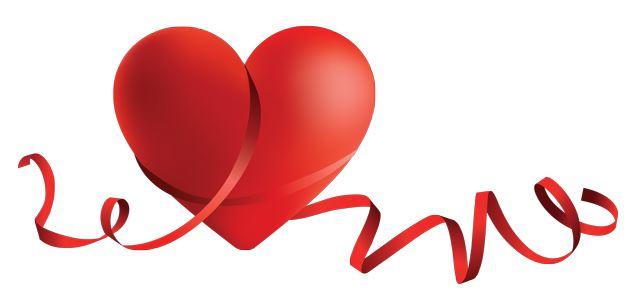 Le Menu des Valentines et des Valentins