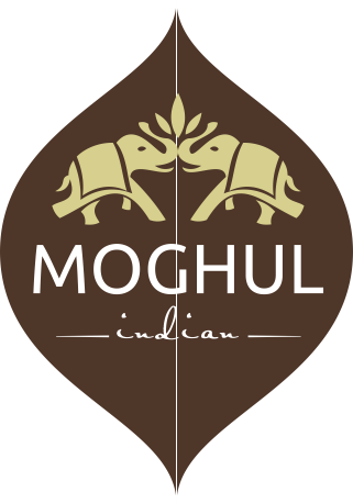 Logo Moghul