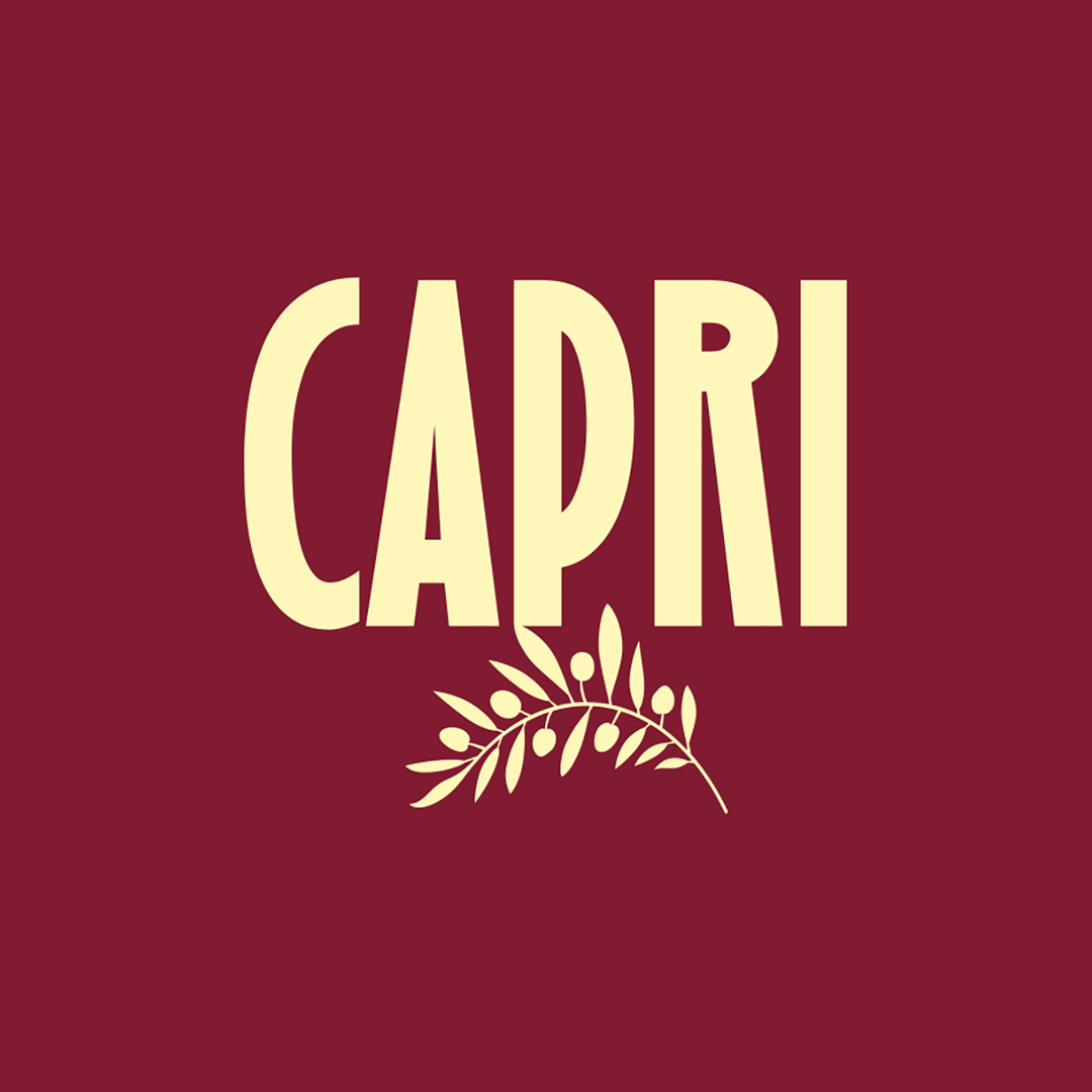 Logo Le Capri