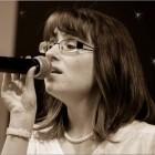 Concert avec Lucie Chartier