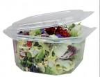 Photo Salade verte à emporter - Le Marsala