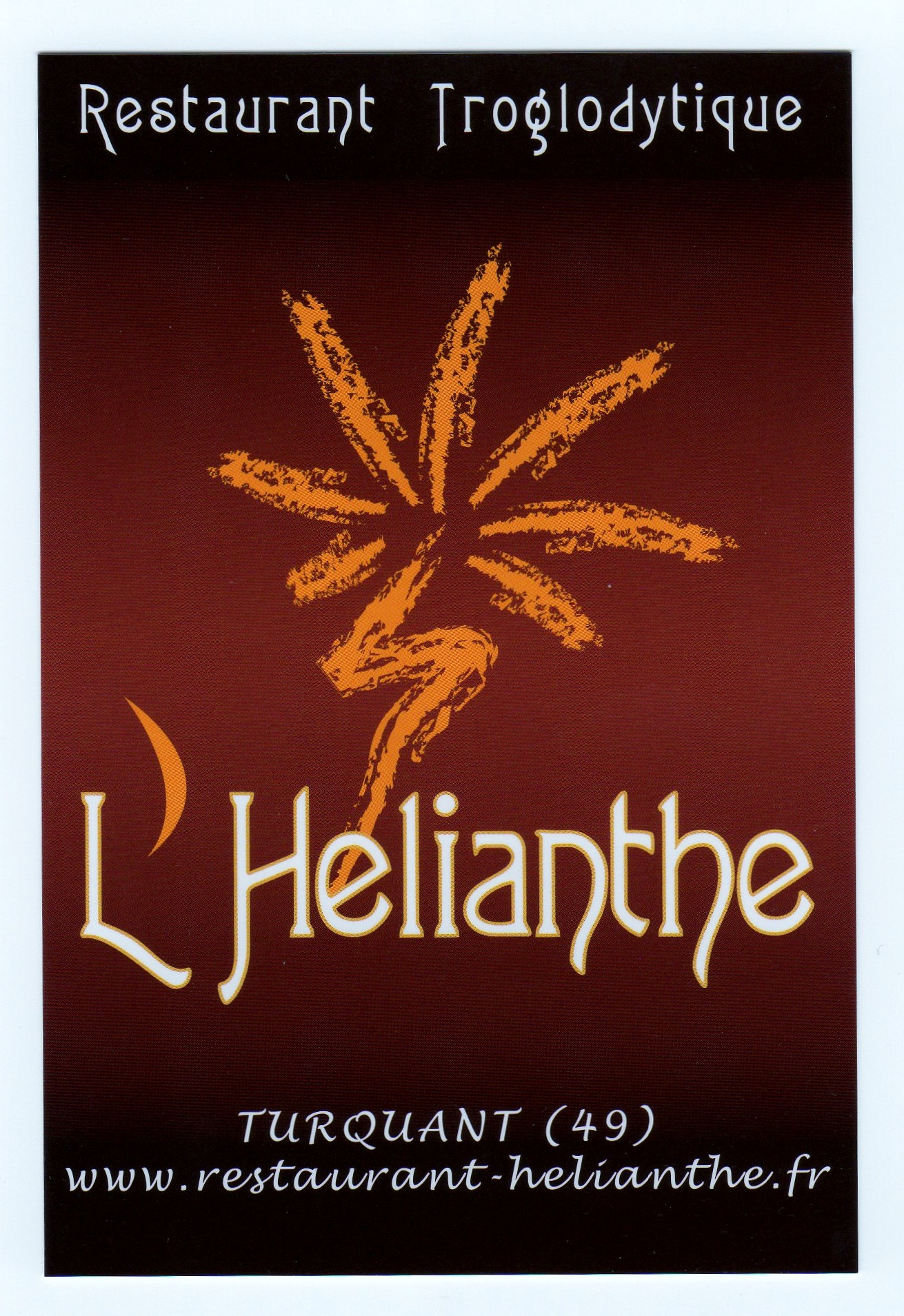 Photo of L'HELIANTHE