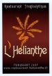 L'HELIANTHE