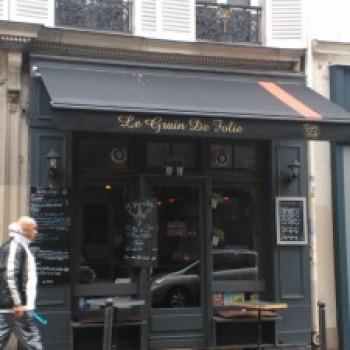 http://www.vinetchere.fr/2014/12/le-grain-de-folie-le-resto-des-gentils-bruns/