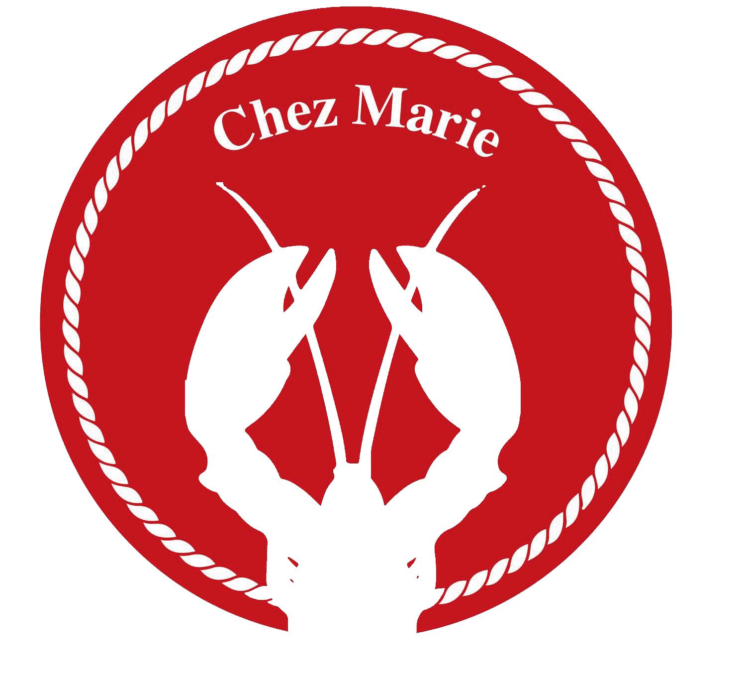 Logo Chez Marie