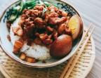 Foodi Jia-Ba-Buay