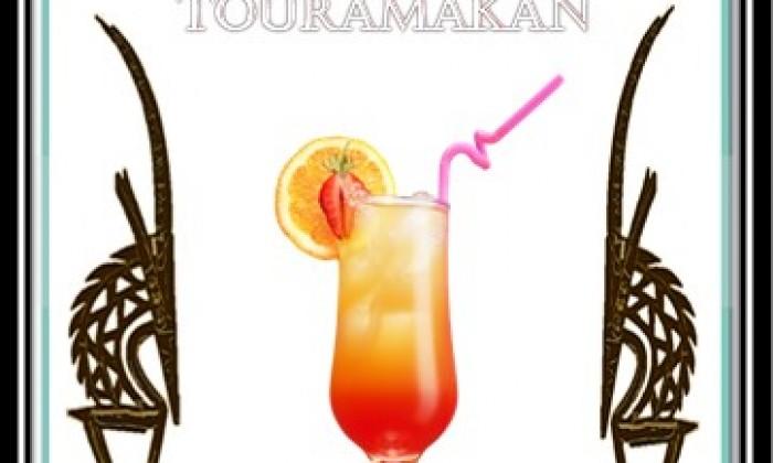 Photo Le Touramakan