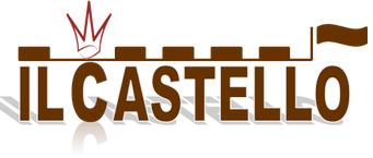 Logo IL CASTELLO