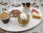 Photo Café douceurs - l'Altévic