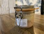 Photo Terrine du Chef aux pistaches - LE SAINT PIERRE