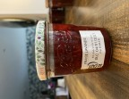 Photo Confiture fraises lavande  - LE SAINT PIERRE