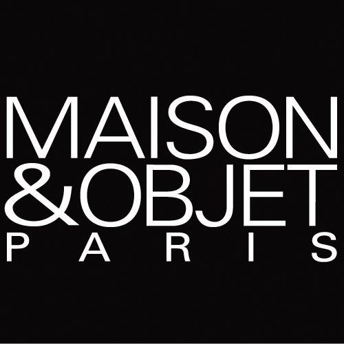 Maison & Objet Janv. 2018