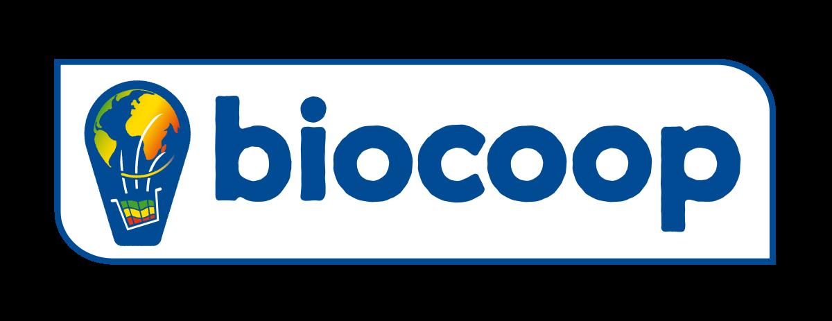 Biocoop - Assemblée Générale