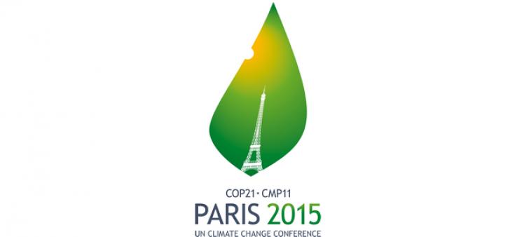 COP 21 - Elior