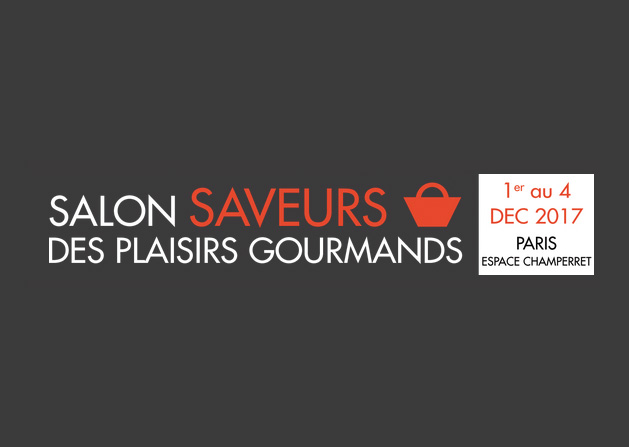 Salon Saveur & Plaisirs Gourmands