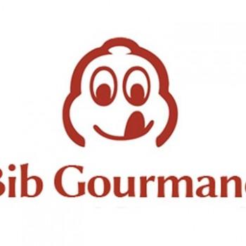 La Tête en l'Air obtient un Bib Gourmand au Guide Michelin 2017