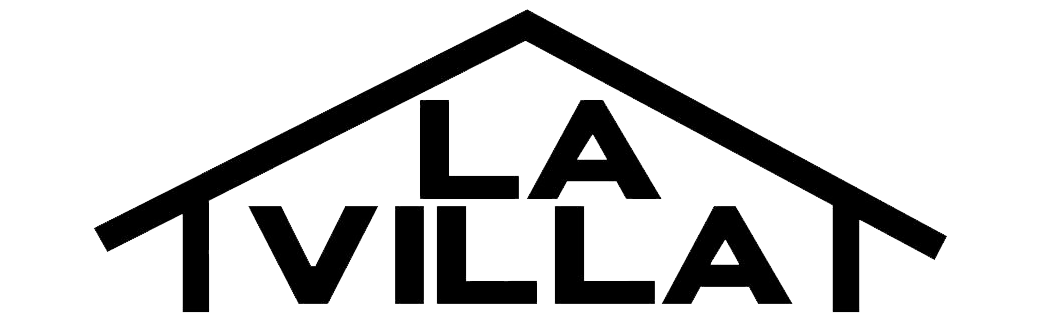 La Villa Mantes