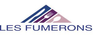 Les Fumerons