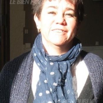 LE BIEN PUBLIC / Leuglay : une nouvelle dynamique au restaurant Les Fumerons