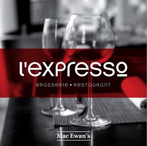 L'Expresso