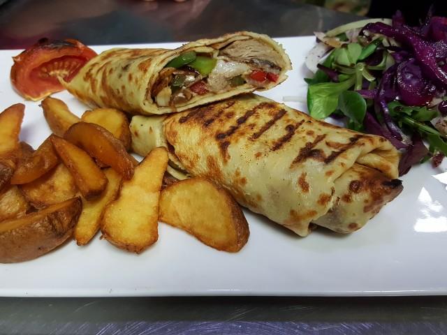 img Restaurant OcakBasi