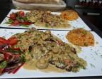 Restaurant OcakBasi