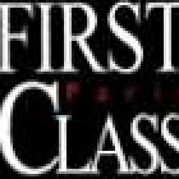 First classe Paris