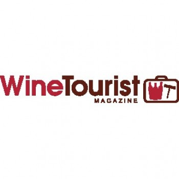 WINE TOURIST MAGAZINE