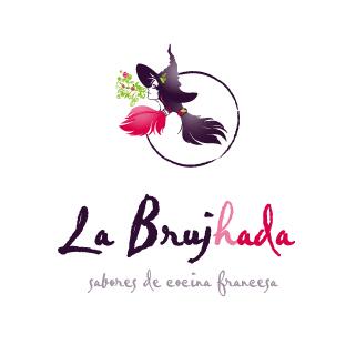La Brujhada