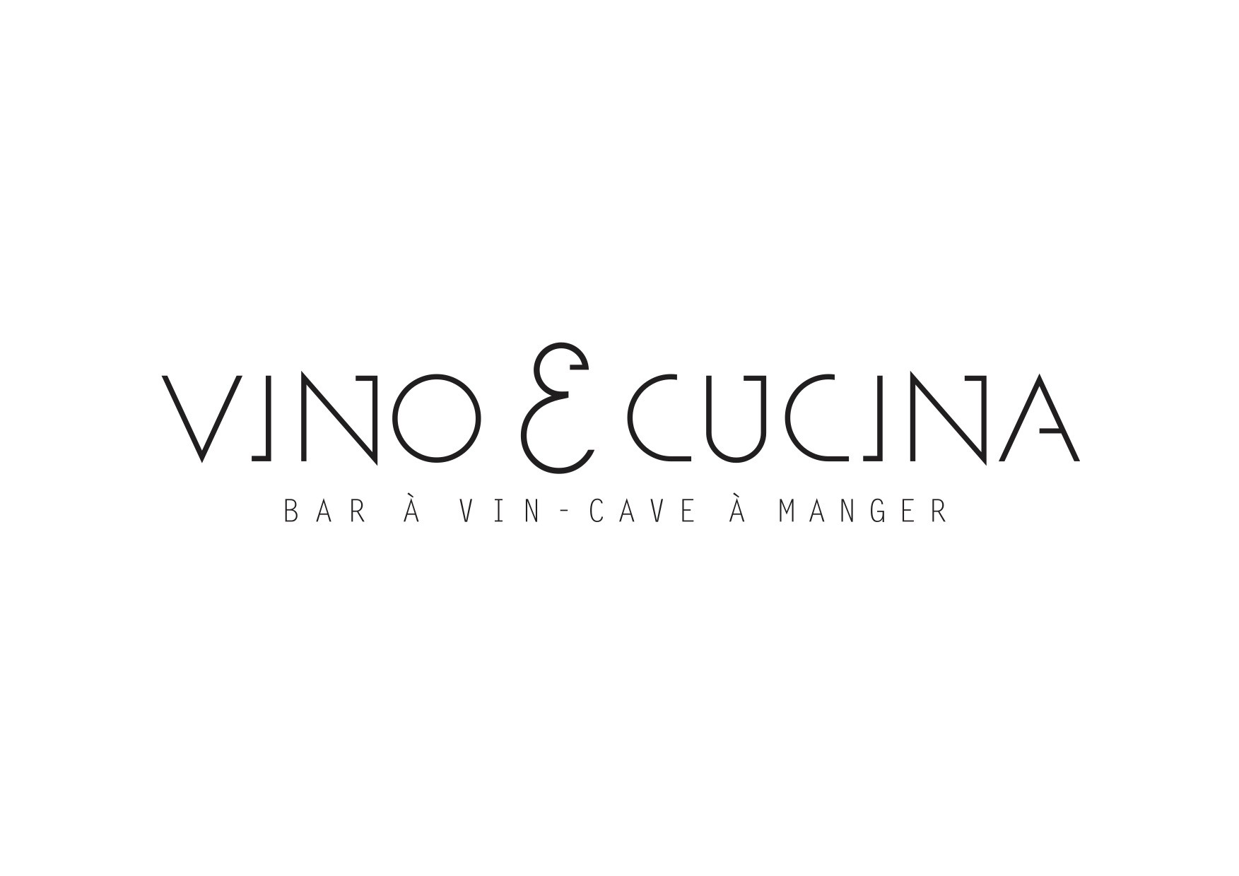 vino e cucina - paris - book online - Cucina On Line
