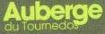 Logo Auberge du Tournedos