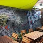 Photo JB'S Pub