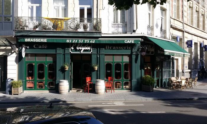 Photo L'Elysée